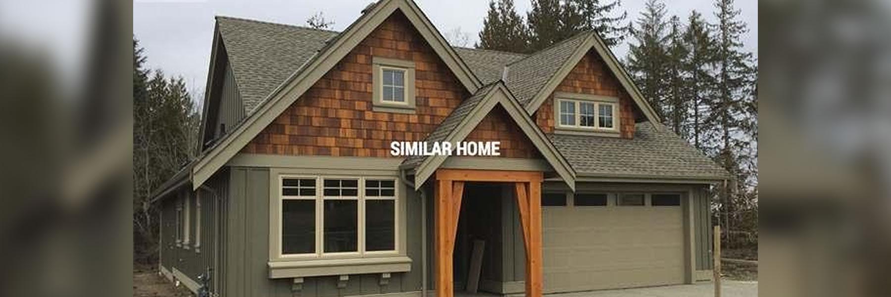 real-estate-slide