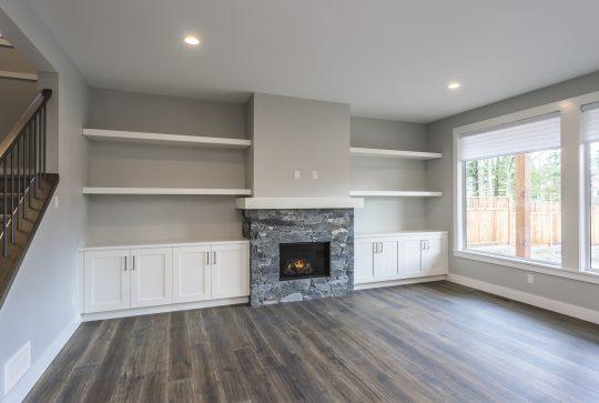 5776 Linyard Built ins
