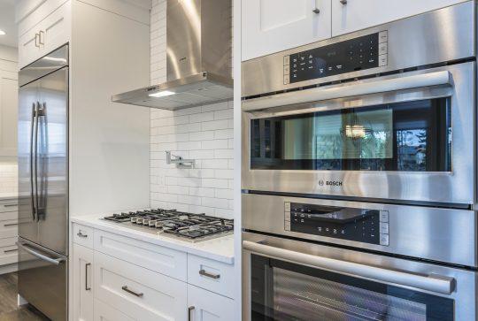 5776 Linyard Kitchen 4