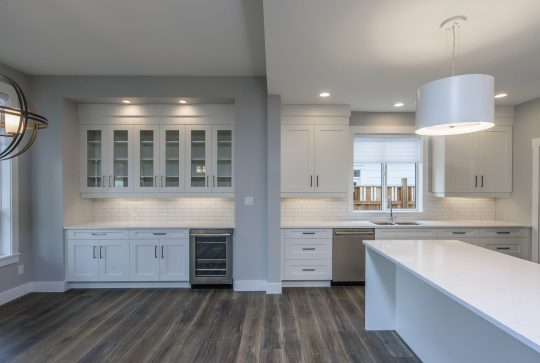 5776 Linyard Kitchen 7