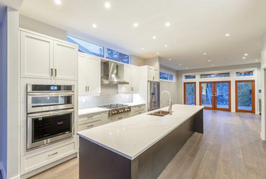 735 West Ridge Kitchen 4
