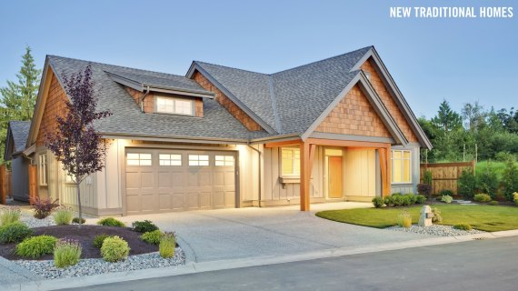 west-ridge-traditional-homes-570x321