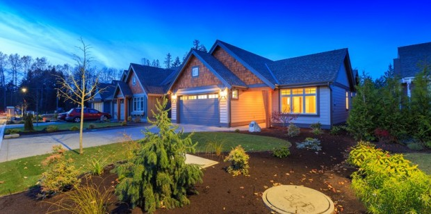 SOLD – West Ridge Qualicum Beach West Coast Living, Premier Location in Oceanside