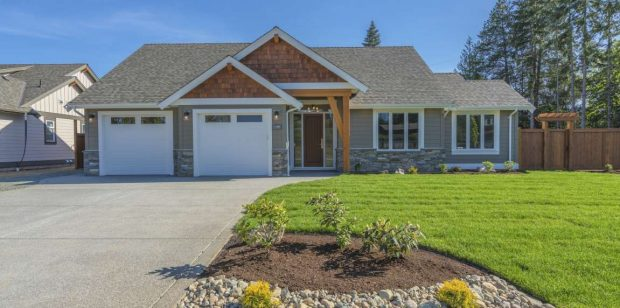 586 DUGGAN LANE PARKSVILLE, British Columbia – $849,900.00 plus GST