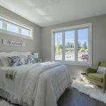 586 Duggan Lane 2nd bedroom