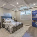 586 Duggan Lane Master Bedroom